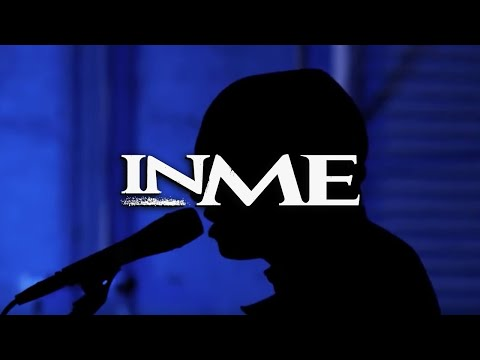 InMe - Pantheon [Official Video]