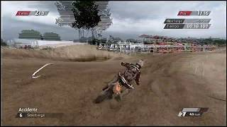 MXGP | The Official Motocross Videogame | # 1