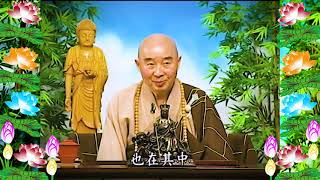 Kinh Đại Phương Quảng Phật Hoa Nghiêm, tập 0055
