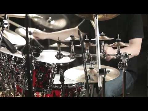 SONOR presents: new ProLite Drum series