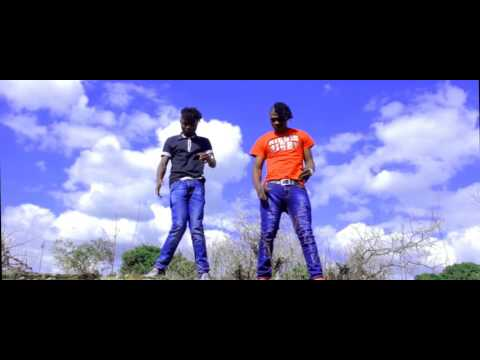Rich Bizzy   Chimwemwe Dance