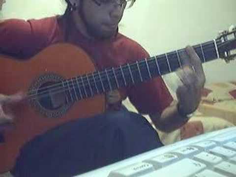 Javier Conde Alegrias