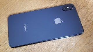Is 64gb Enough for Iphone XS / XS Max? - Fliptroniks.com