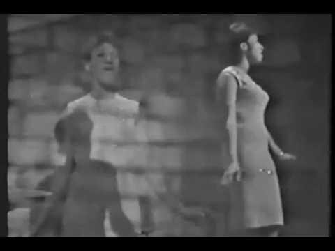 Aretha Franklin - (No, No) I