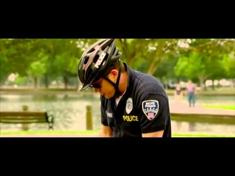 21 Jump Street (2012) - You Got The Right Too..too..suck My Dick Mother Fucker! video