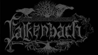 Watch Falkenbach Heathenpride video