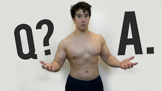 INTERMITTENT FASTING? (+35 questions) | Fat Loss Q&A
