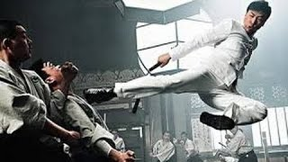 Best Kungfu China Movies Hight Rating Hollywood Films 2016