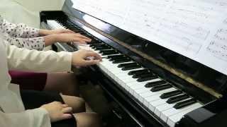 download lagu ̝�루마,헨리yiruma X Henry - River Flows In You+kiss The gratis