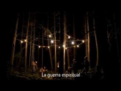 Josh Garrels - Children Of The Earth