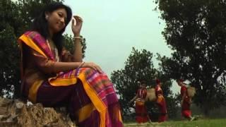 chakma song