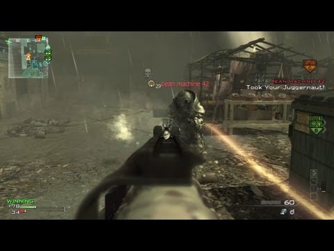 cod-mw3-start-of-360-experiment.html