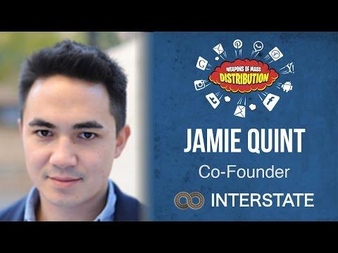 """[WMD 2015] Interstate Analytics, Jamie Quint """"Measuring for Revenue Attribution"""""""