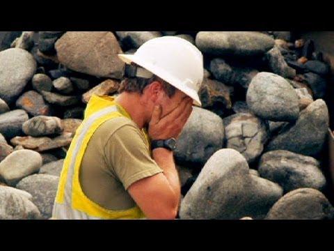 Grieving Over Gold - Gold Rush 2 - Sneak Peek Ep7