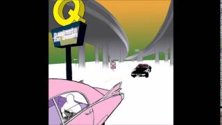 Watch Quasimoto Jazz Cats Pt 1 video