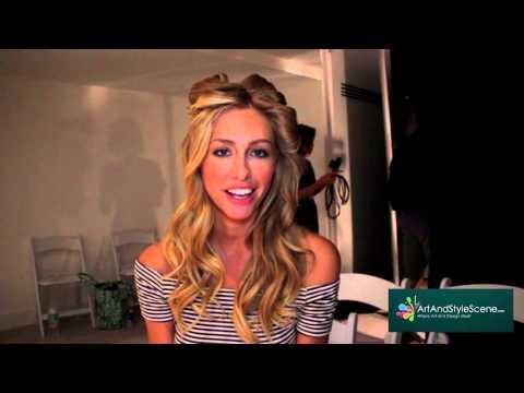 Brianna Addolorato Interview
