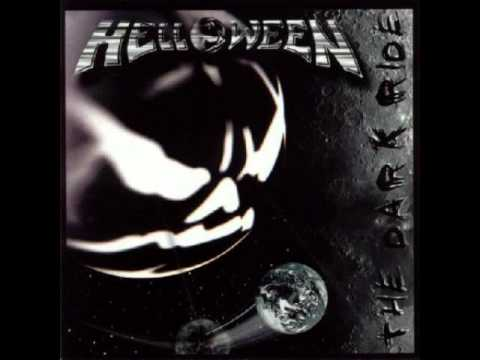 Helloween - Madness Of The Crowds