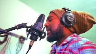 Siri Sangabodhi Maligawedi - Prageeth Perea ft. Thieuf Ndiaye