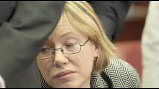 Manhattan Madam's bail set at $2M - New York Post