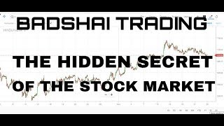 95% of Traders are Trading Price Action Wrong