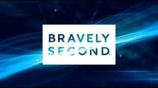 Bravely Second - New Nintendo Direct Trailer (3DS)