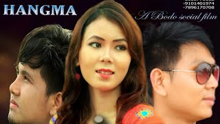 Hangma Part 1 || New Bodo Film (Official Channel)