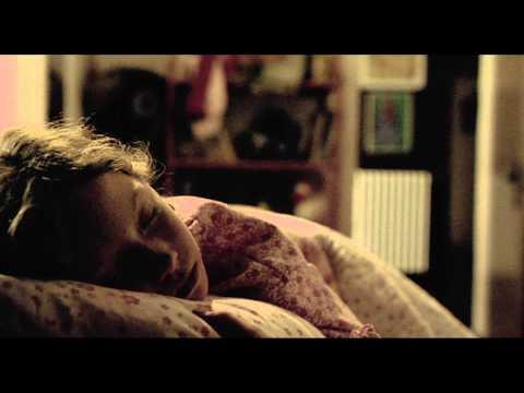 MAMA Short Film With Intro From Guillermo Del Toro