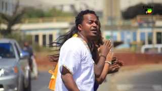- New Ethio Music 2014 - Addis Ababa By Eyobe Lemma - Ethiopia.