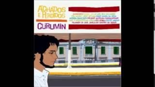 Curumin Achados E Perdidos 2005 Full Album