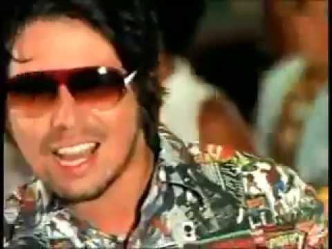 Los Rabanes - Everybody