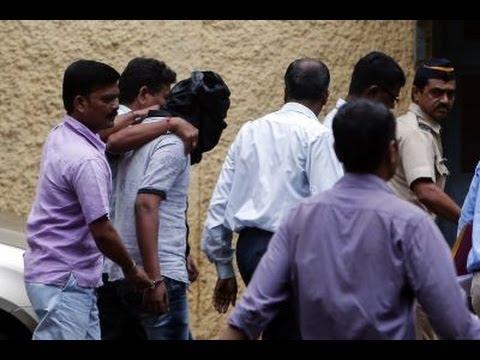 Mumbai gangrape: Sentencing Verdict