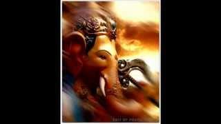 download lagu Morya-ganadhisha gratis