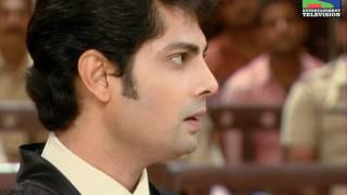 Adaalat - Episode 135 - 8th July 2012