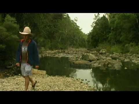 Tasmanian Travel Video Download, ...