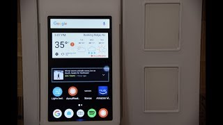 Wink Relay Hack Step by Step Instructions in 4K - Use Any Android APK