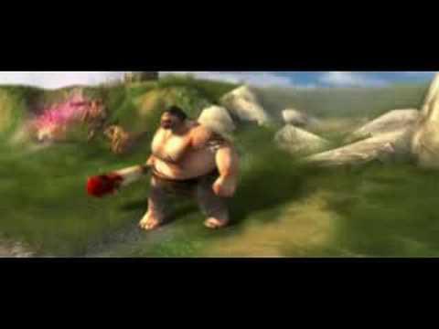 Free Watch  evil islands ingos how to mlody niebieski troll Movie Online