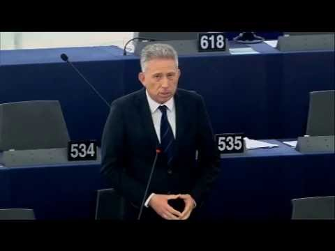 Chrysogonos Turkey on Lifting Immunity from 138 MPs - Plenary