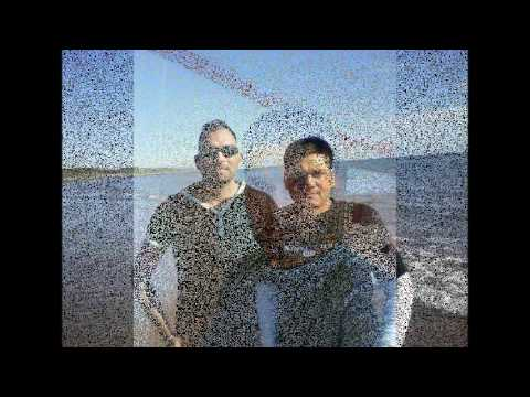 Put Jatt De -nivf07.wmv video