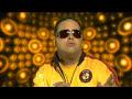 Arkangel Yaga Mackie D' La [video]