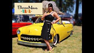 Rust O Rama 2018 Classic Car / Rat Rod Show / Salem Oregon Rust-O-Rama Rat Rods, Rockabilly