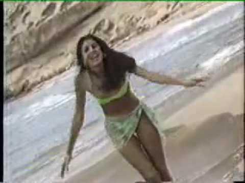 *ANDREA SERNA EN 1995