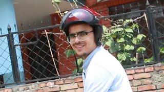 5 quick short videos   Sabin Karki -Beest