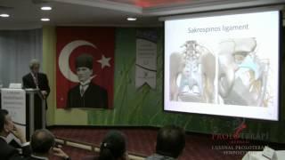 Dr.Huseyin Umut Bel Fıtığının Proloterapi ile Tedavisi
