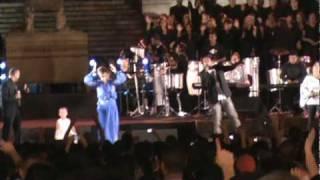 Vídeo 99 de Renascer Praise