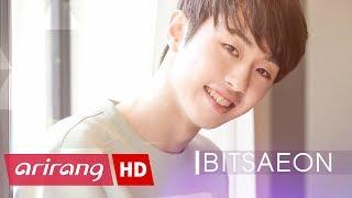 [Pops in Seoul] MONT(몬트) _ Bitsaeon(빛새온)