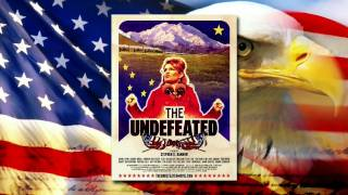 Review: Sarah Palin, The Undefeated (w/ full trailer)