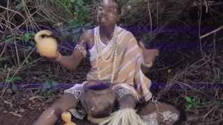 download lagu Moses Ausa Piny Agonda    Dir Samphan gratis