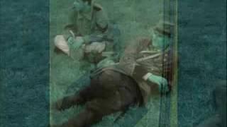 Vídeo 396 de Elton John