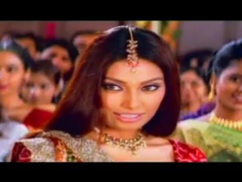 Tum Agar Samne (Tamil) - Secret (Raaz) - Dino Morea Bipasha...