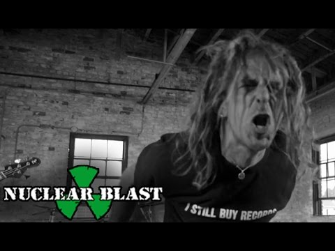 Download  LAMB OF GOD - Overlord   Gratis, download lagu terbaru